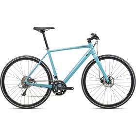Orbea Vector 30, blue